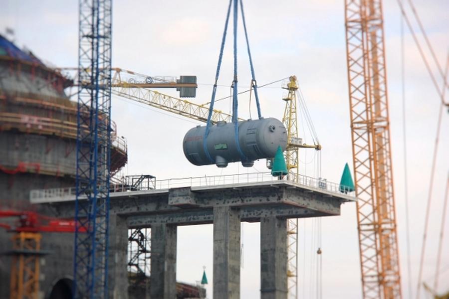 Шестой энергоблок Запорожской АЭС подключен ксети после ремонта— «Энергоатом»