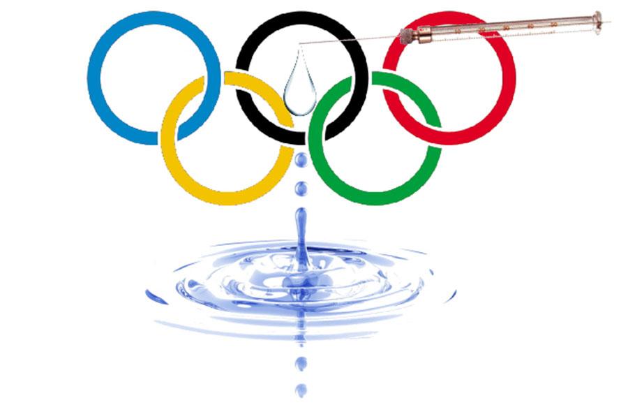 Почетный президент Олимпийского комитета РФ предлагает расстрелять Григория Родченкова