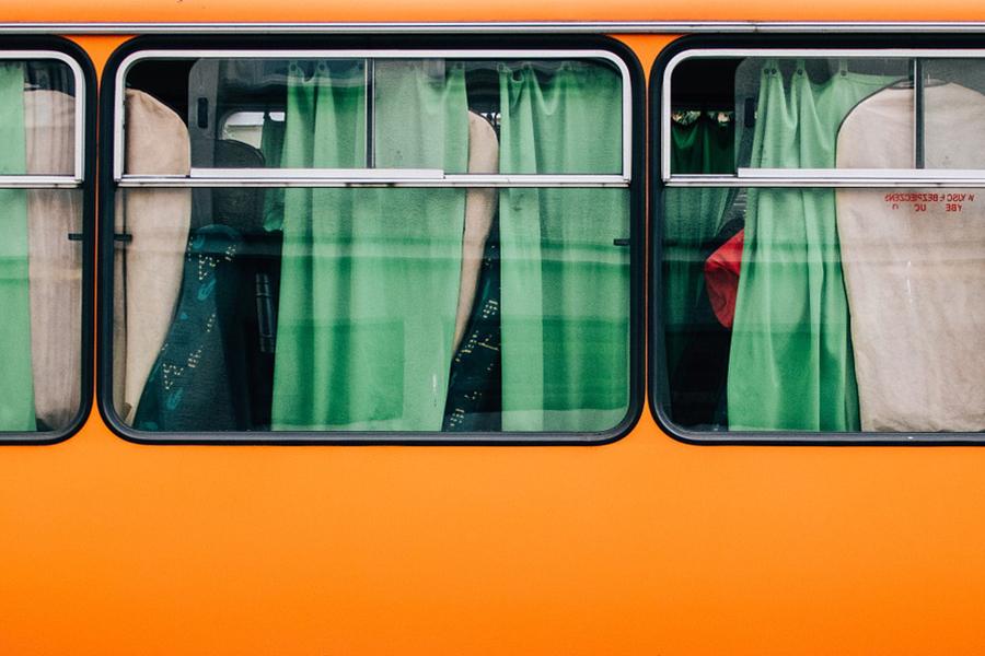 ВБолгарии вДТП сэкскурсионным автобусом погибли девять человек
