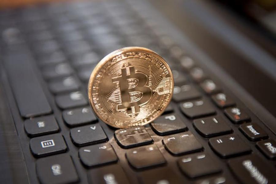 БНТУ запустил программу переподготовки поспециализации «криптовалюты идеривативы»