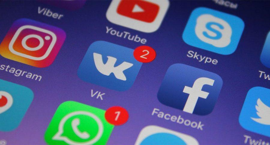 На чем зарабатывают деньги в Интернете ?