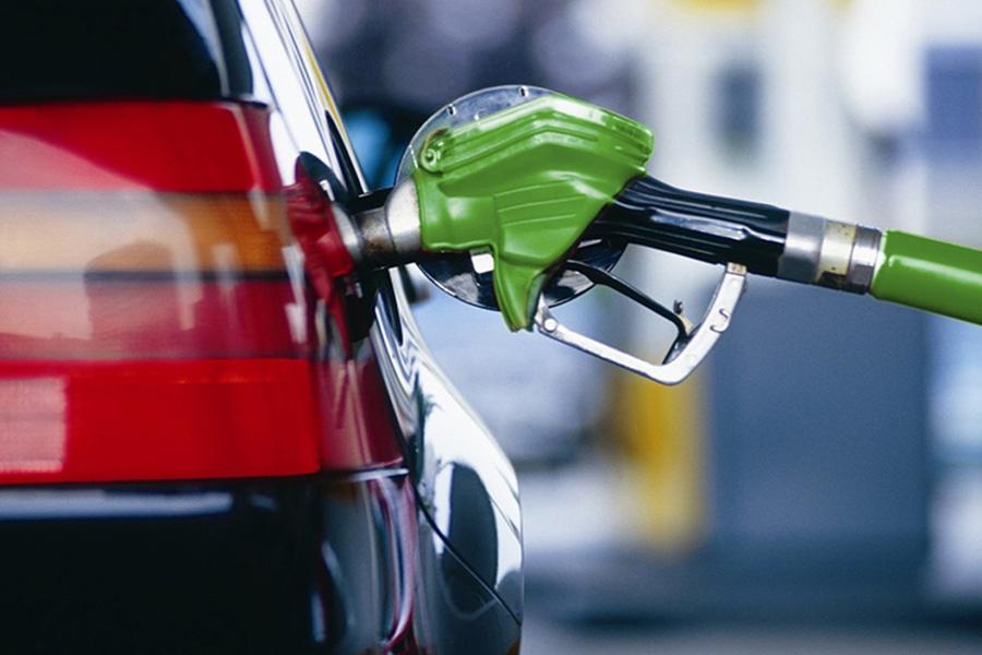 ВРеспублике Беларусь с1апреля подорожал бензин