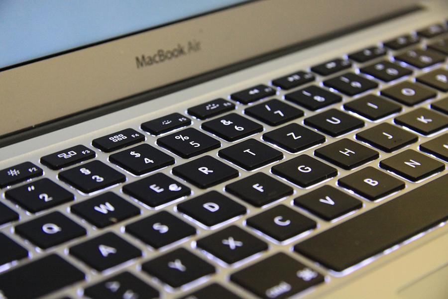 В последней версии macOS обнаружили серьезную уязвимость