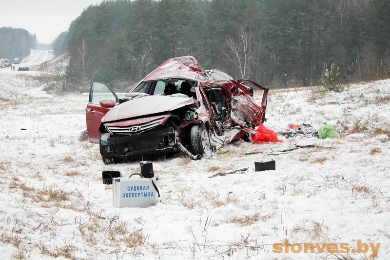 авария на минском шоссе с ферари работы нужен