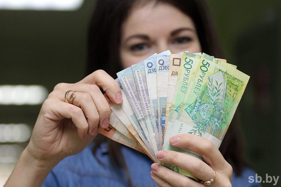 Борьба с задержками зарплат в Беларуси будет продолжаться Министерство труда и социальной защиты намерено активизировать работу по недопущению выплаты заработной платы ниже минимально установленных размеров