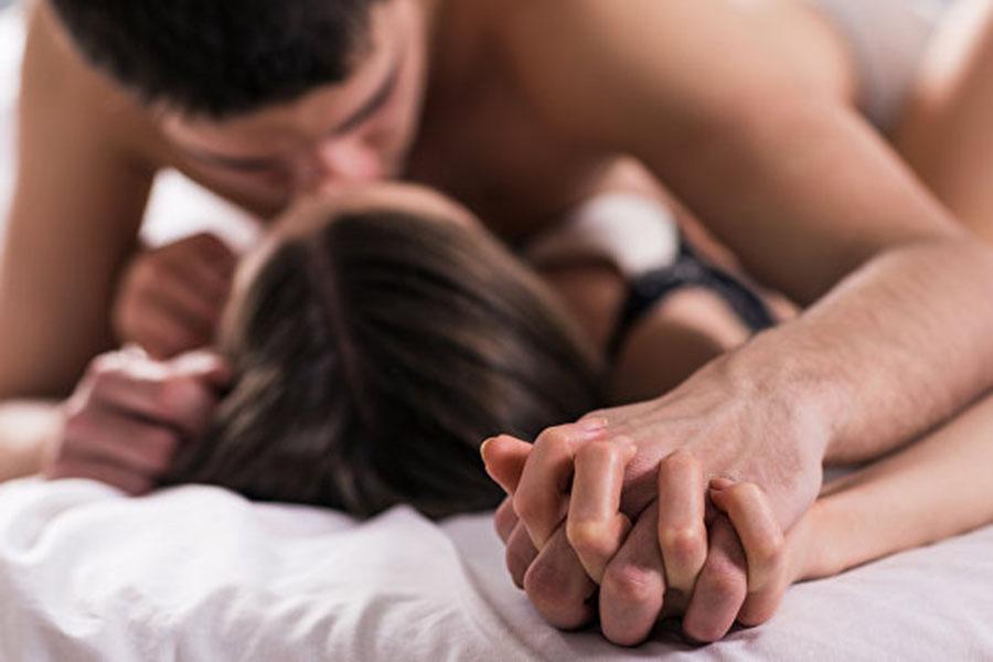 передача гонореи половым путем