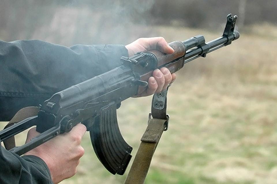 Снят режим ограничения вАмурской области
