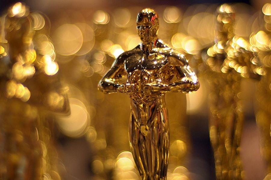 ВЛос-Анджелесе стартовало заключительное голосование премии «Оскар»