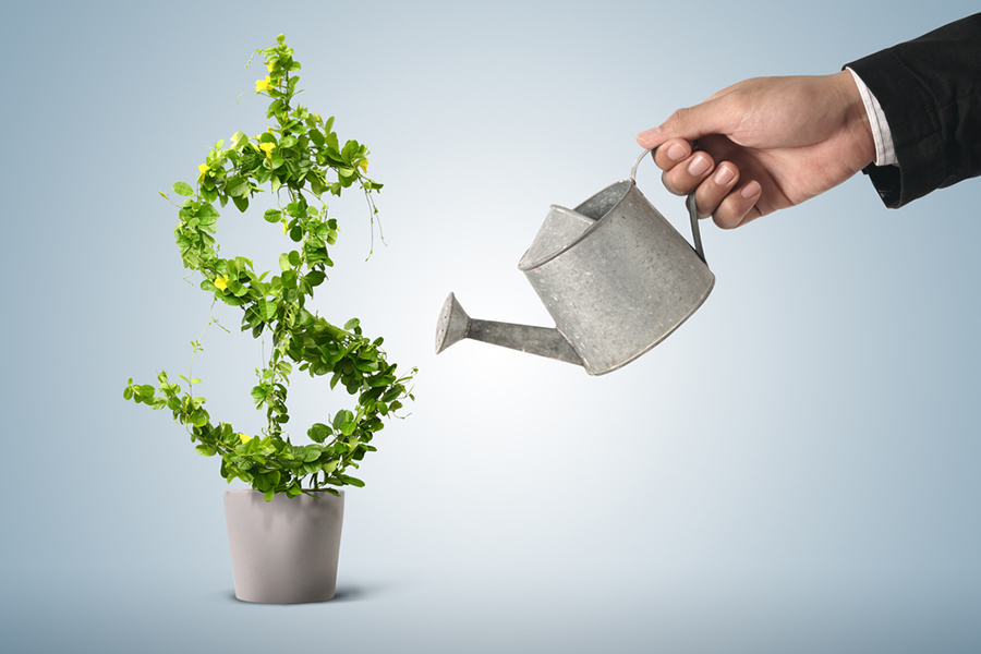 ЕАБР сообщил о начале роста взаимных инвестиций в Евразийском союзе