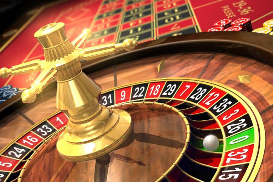 Минск работа охранника казино казино игровых автоматов карты играть бесплатно без регистрации