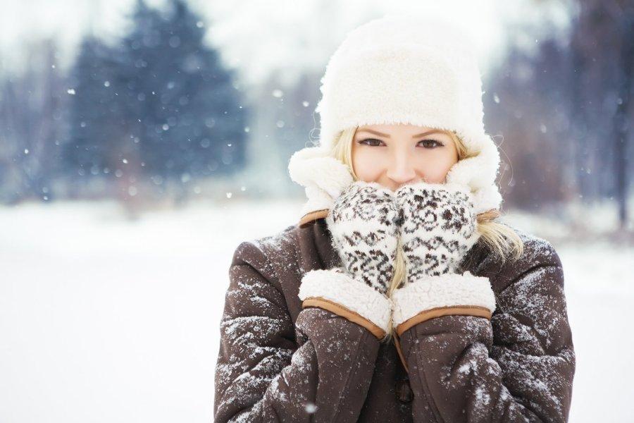 ВРеспублике Беларусь предполагается некомфортная погода соснегом иветром