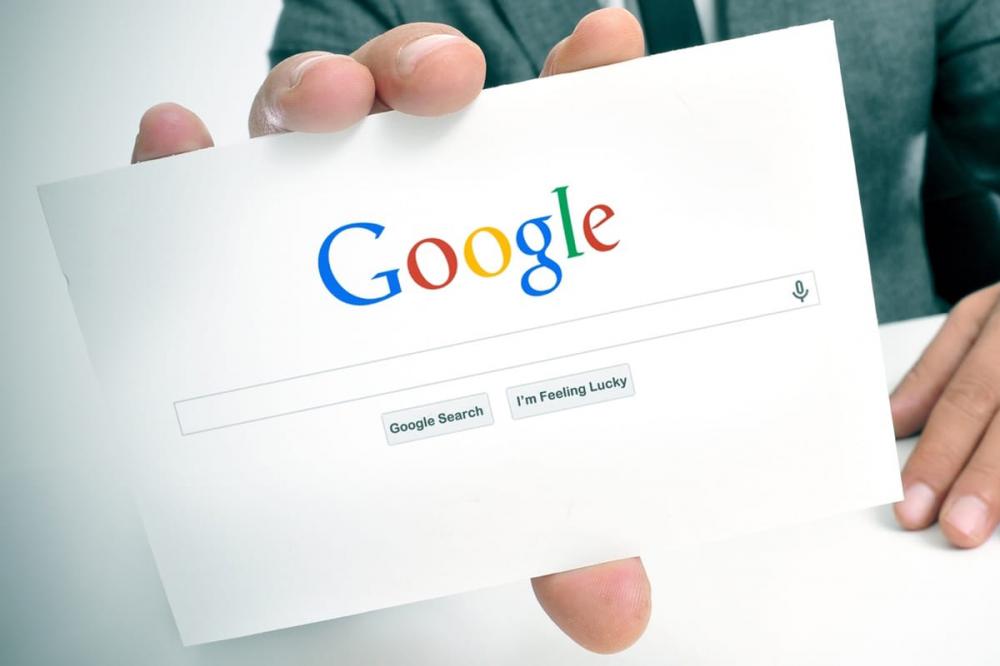 Каким налогом облагается реклама в интернете реклама бесплатный интернет билайн
