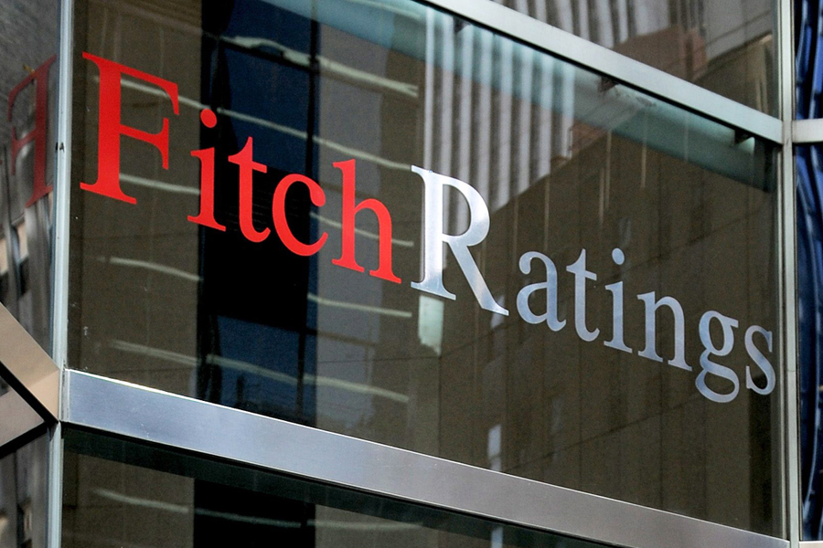 Агентство Fitch Ratings повысило долгосрочный рейтинг Республики Беларусь
