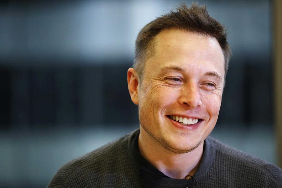 Илон Маск подозревается в намерении продавать огнеметы