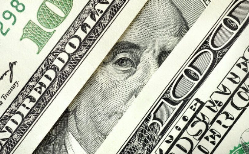 Курс евро подпрыгнул наторгах