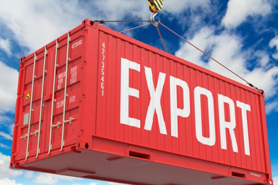 Кобяков сказал, как устранить недочеты вэкспорте белорусских товаров