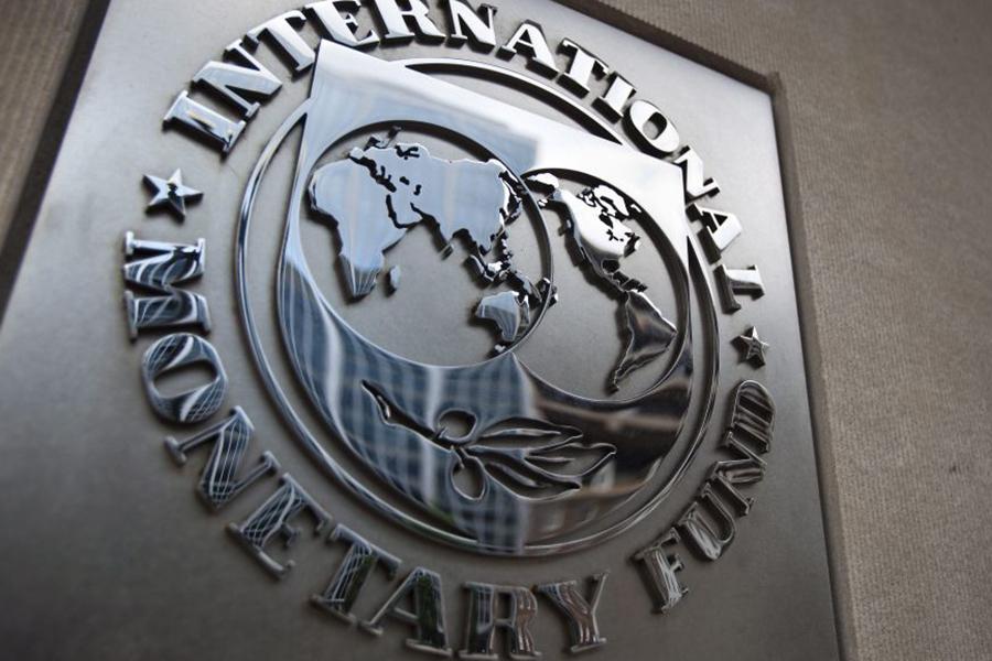 Лукашенко встретился сглавой миссии МВФ