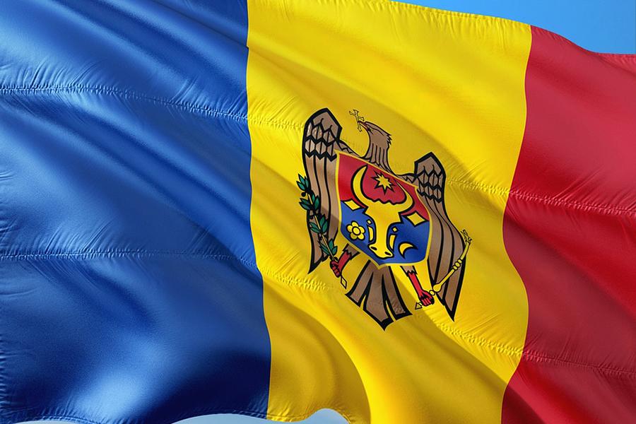 Руководство Молдавии поддержало смену государственного языка нарумынский