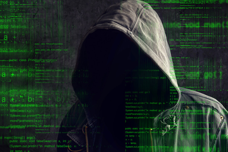 ИзБолгарии вБеларусь экстрадировали хакера