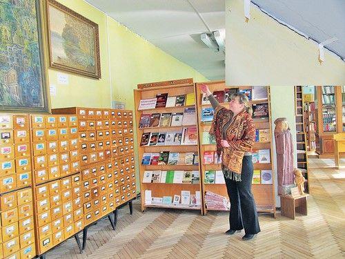 10-культура-библиотека-горького03-130315 (ასლი).jpg