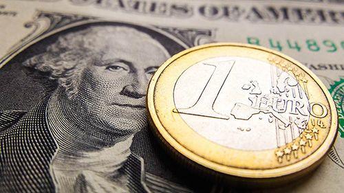 Белорусский рубль ослаб к корзине валют на 0,04%
