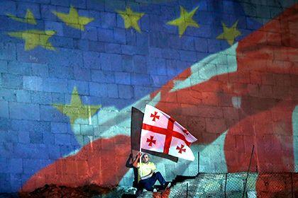 Европарламент сегодня рассмотрит безвиз для Украинского государства, однако голосовать небудет