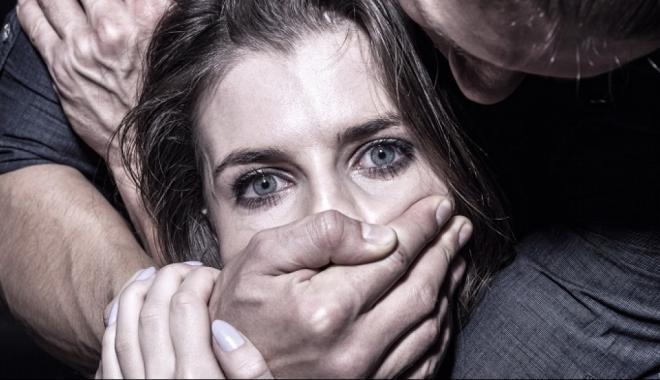 НаГомельщине 25-летний парень изнасиловал школьницу