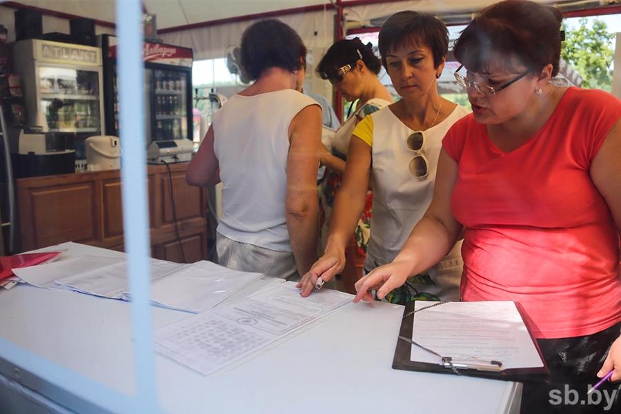 МАРТ с27февраля отменяет проверки торговыми инспекциями