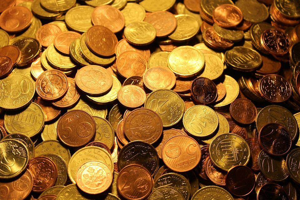 Доллар вырос вцене на торгах вМинске