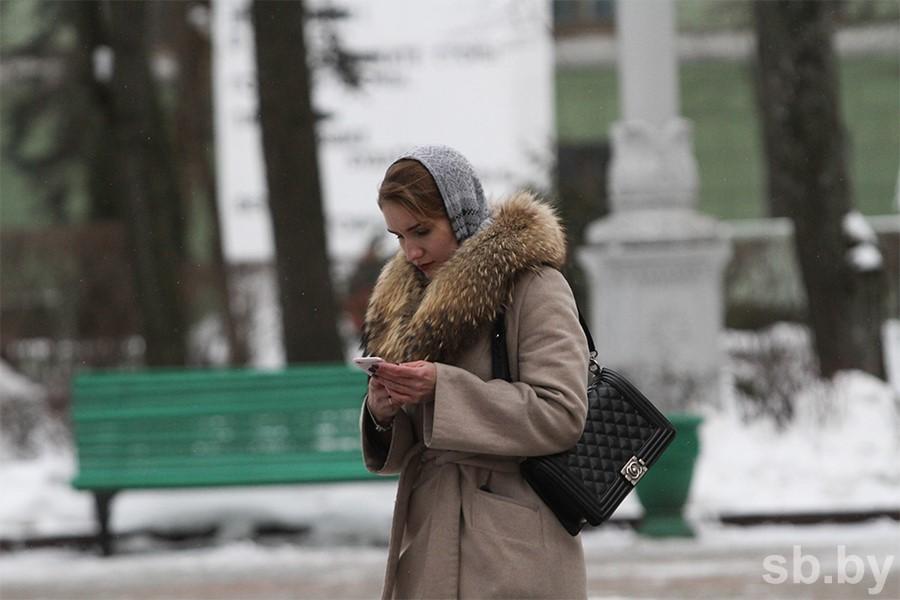 Рекламы испама будет менее: вРеспублике Беларусь предлагается упорядочить SMS-рассылки