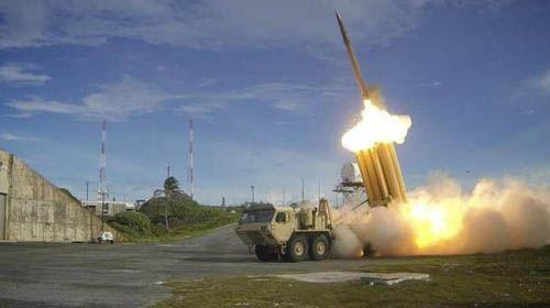ВОрганизации Объединенных Наций (ООН) осудили запуск ракет стерритории КНДР