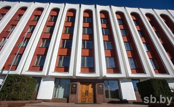 МИД Азербайджана осуждает убийство посла РФ вТурции