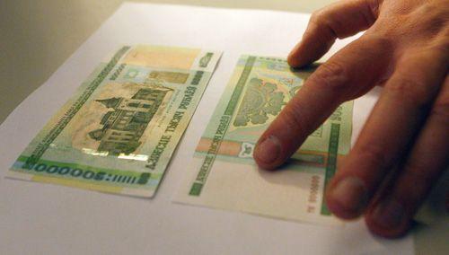 Просроченная задолженность по зарплате в ноябре выросла почти впятеро