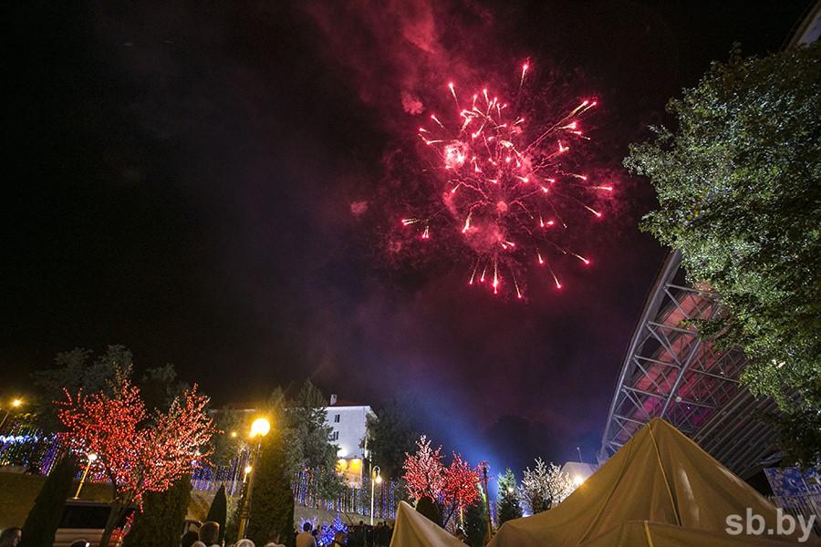 Сегодня стартует 2-ой этап продаж билетов на«Славянский базар»