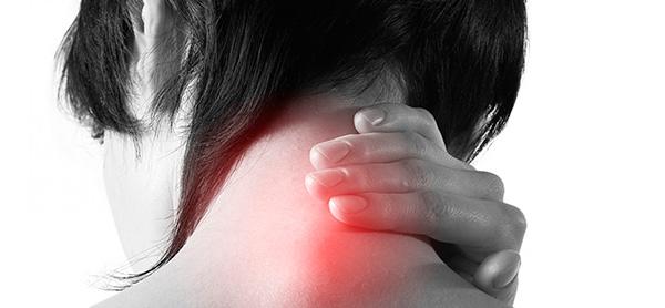 сайтик, особенно болят мышцы шеи температура Это было мной