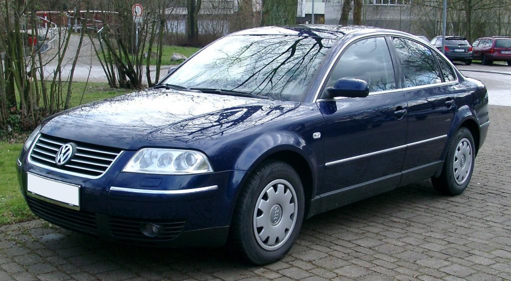 Мошенники «продали» чужой автомобиль жительнице Сморгонского района