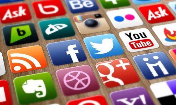 Маркетинговые игры всоциальных сетях планируют взять под контроль