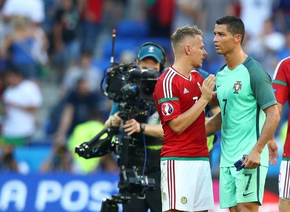 для смотреть повтор футбола венгрия португалия 2016 для малышейCуществует мнение