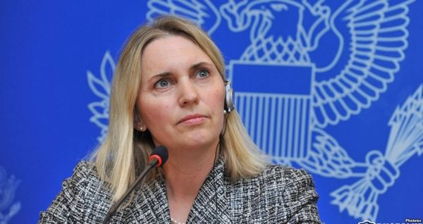 Министр финансов США продлил ограничение санкций вотношении учреждений Республики Беларусь