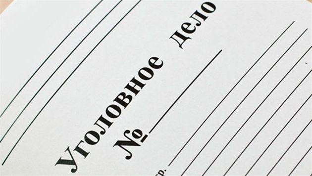 Минское предприятие поторговле запчастями неуплатило налогов на146 тыс. руб.