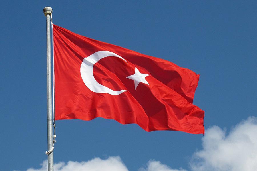 «Вразумление» Эрдогана может стоить россиянам отдыха вТурции