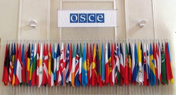 Спецпредставитель ОБСЕ: Надеюсь, что встреча глав МИД «нормандской четверки» состоится 29ноября