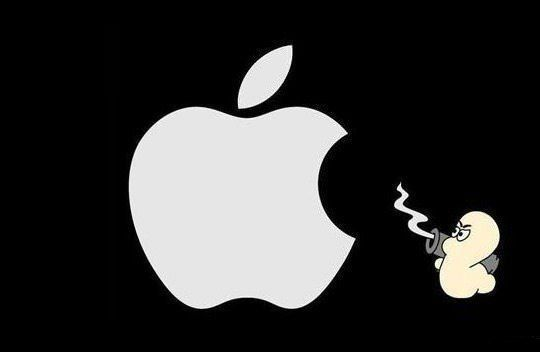 Apple прокомментировала ситуацию с кибератакой на App Store