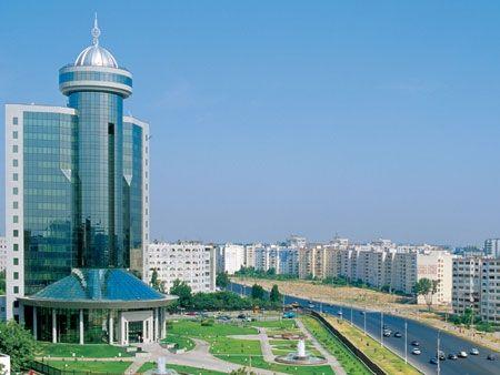 Миссия наблюдателей отСНГ приступила кработе наконституционном референдуме вКыргызстане