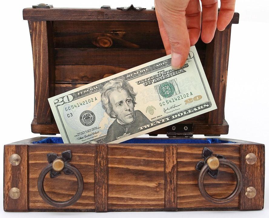Белорусский руб. наторгах 6сентября ослабел ктрем основным валютам