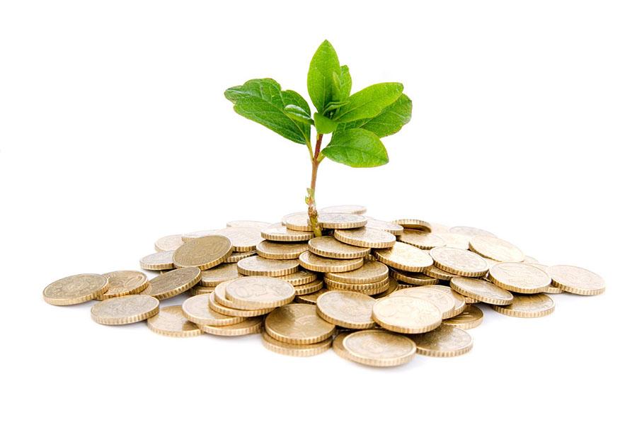 Рост инфляции втечении следующего года вСамарской области составил около 5,2%