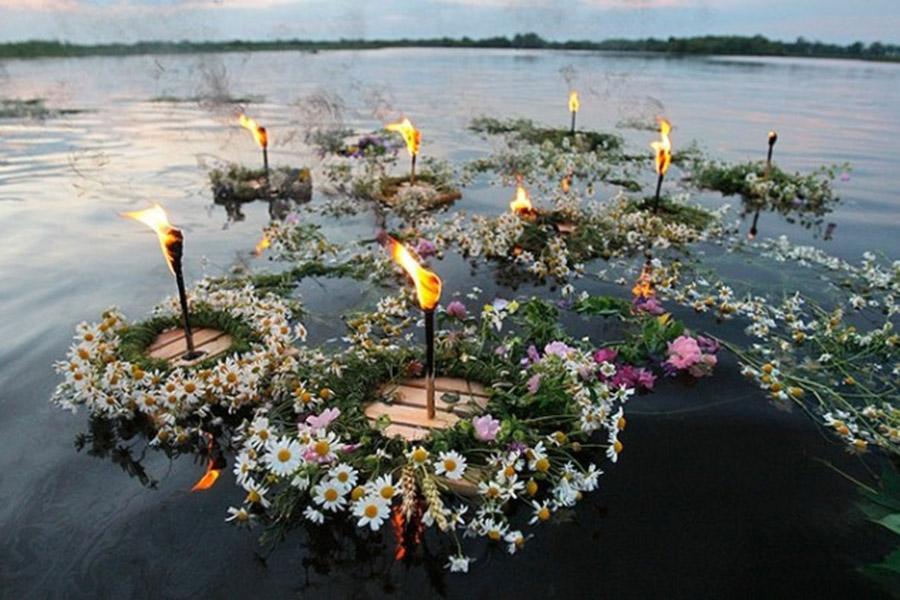ВРеспублике Беларусь снимут 1-ый национальный фильм ужасов «Упыри»