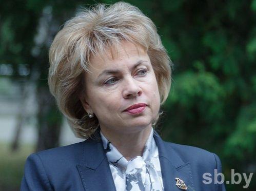 ЦИК Беларуссии зарегистрировал 56 претендентов вчлены Совета Республики