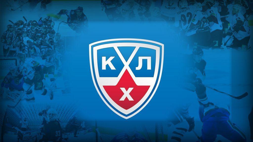 «Витязь» победил минское «Динамо» вматче КХЛ, где было заброшено 15 шайб