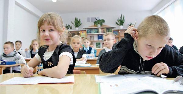 6-образование-школа-урок03-301115 (Копировать) (2).jpg